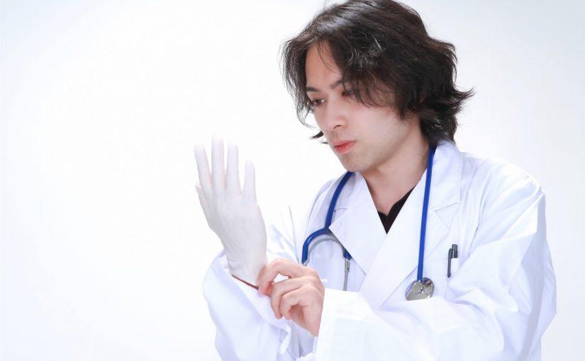 陰茎増大は手術で解決できます